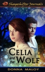 Celia and the Wolf 72dpi THUMBNAIL