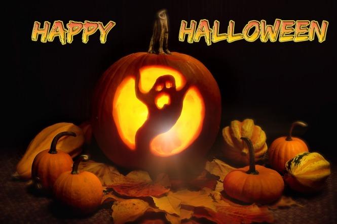 halloween-pumpkin-1014971_1920