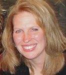 Michelle Grajkowski