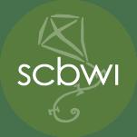 logo-scbwi